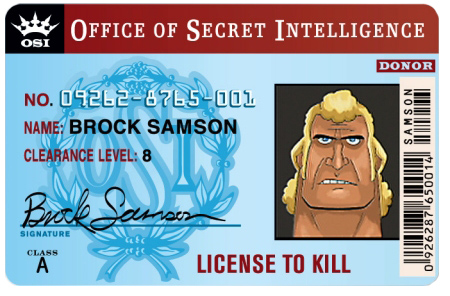 Brock_License.jpg