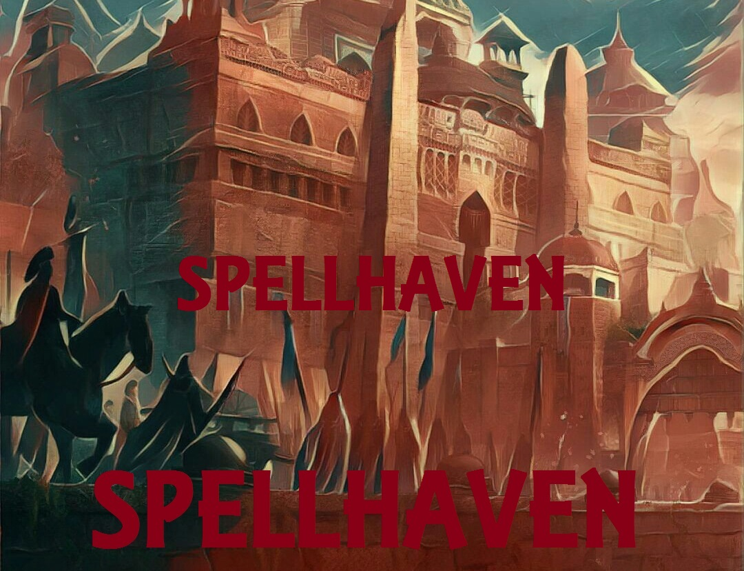 Spellhaven2
