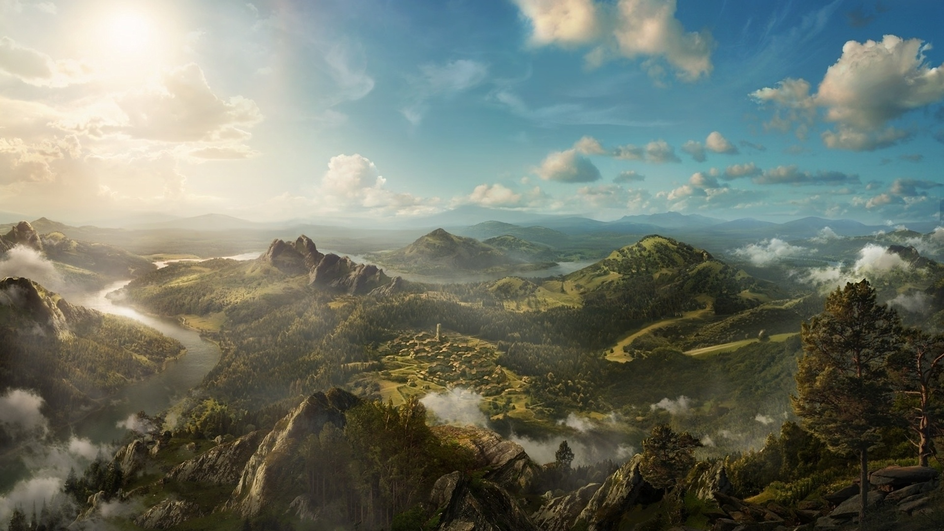 Fantasy-Landscape-Wallpaper-Free-HD.jpg