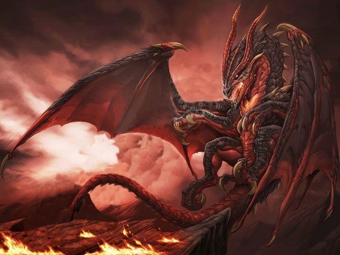 Fiery_Dragon.jpg