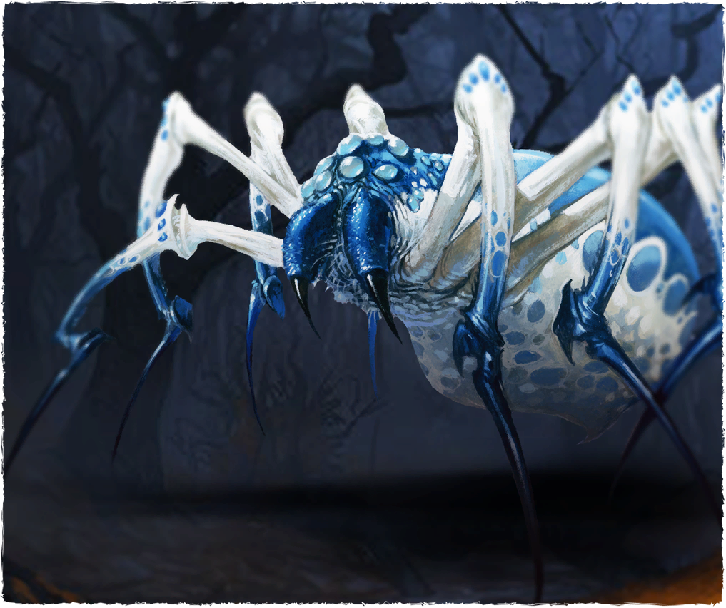 Beasts_PhaseSpider.png