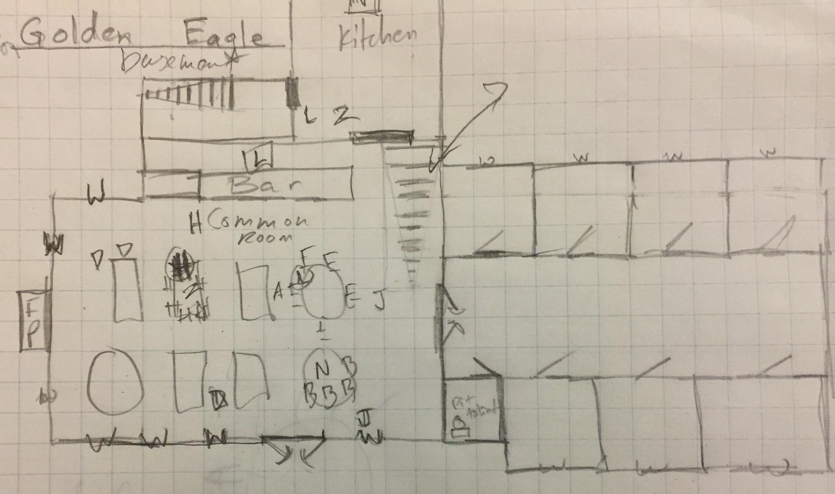 The_Golden_Eagle_Map.jpeg