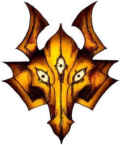 250px-Lamashtu_holy_symbol.jpg