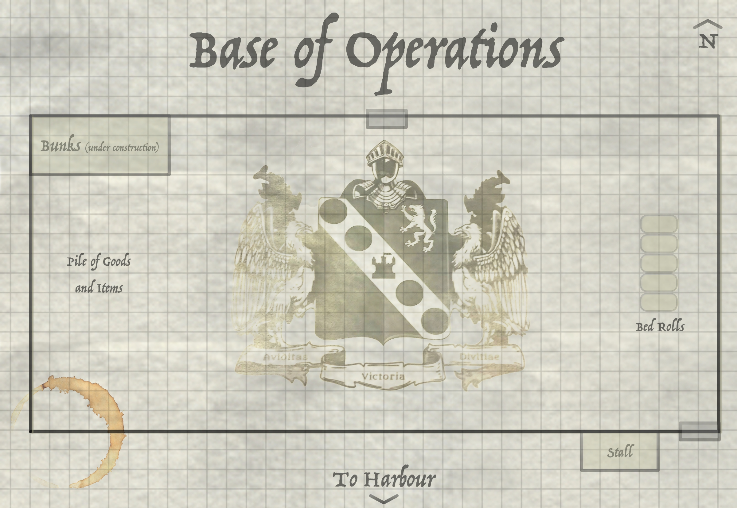 Base_Of_Operations.jpg