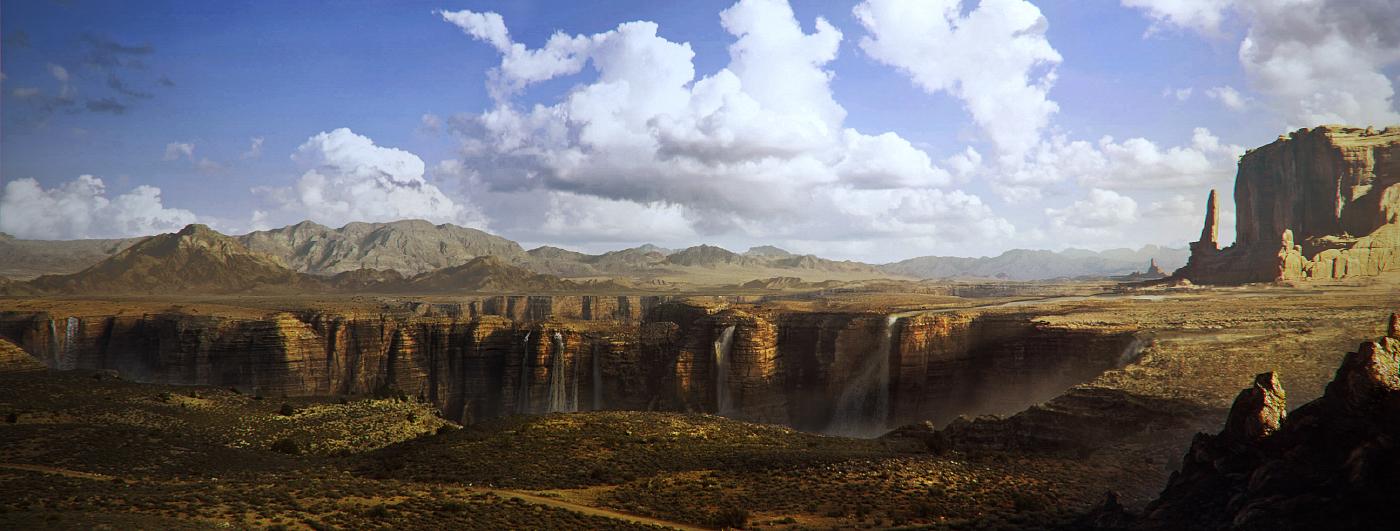 Desert dmp by kaioshen d7a5qq5