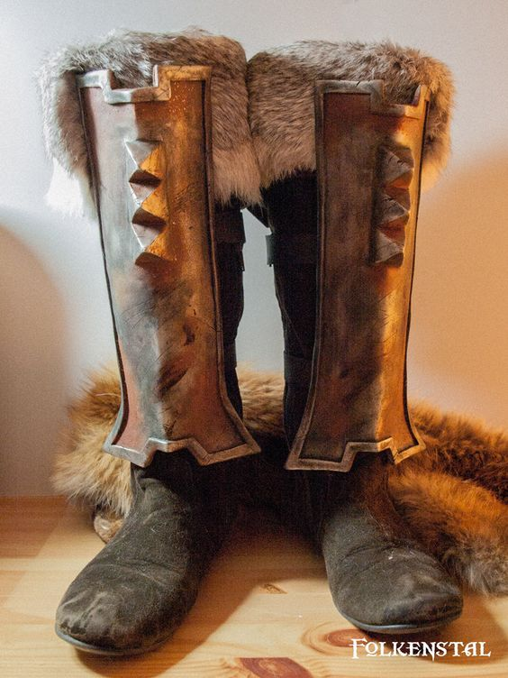 Boots_of_the_Winterlands.jpg