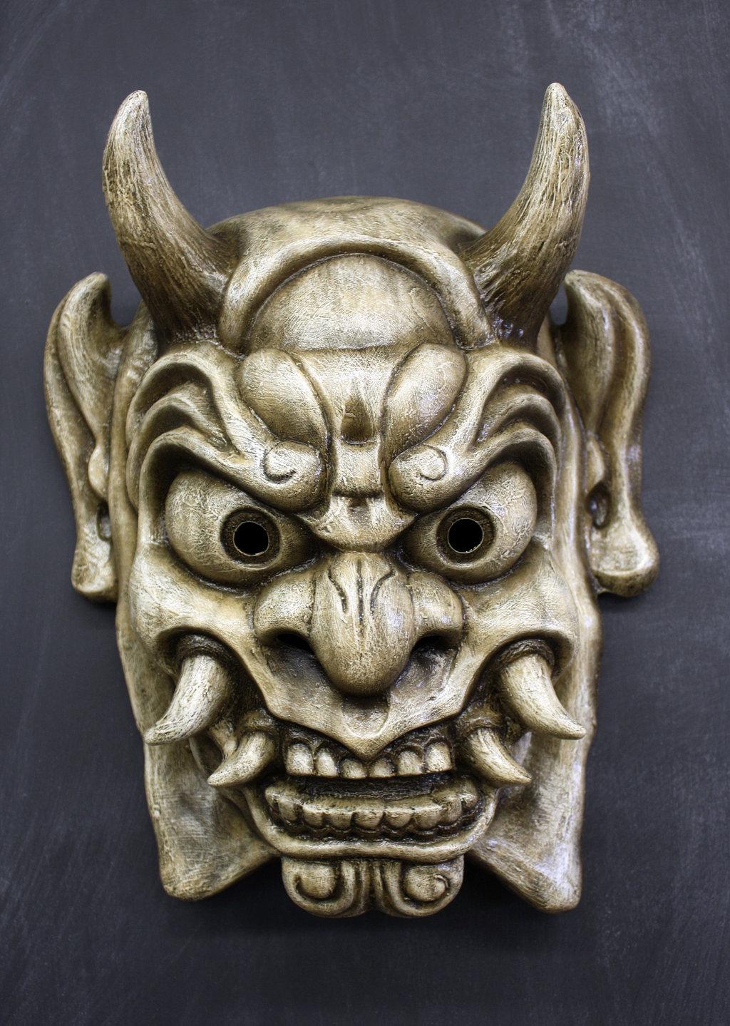 Oni_Mask.jpg