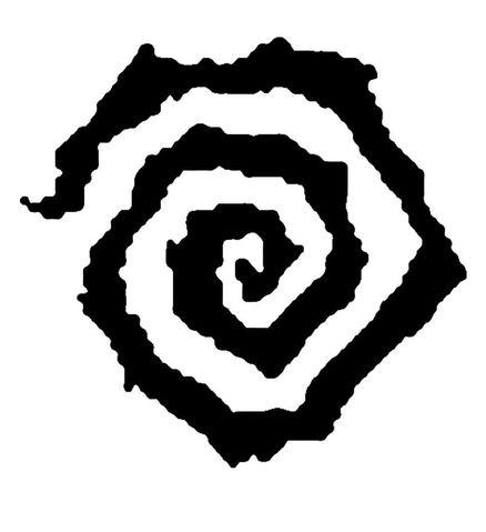Tharizdun_symbol.jpg