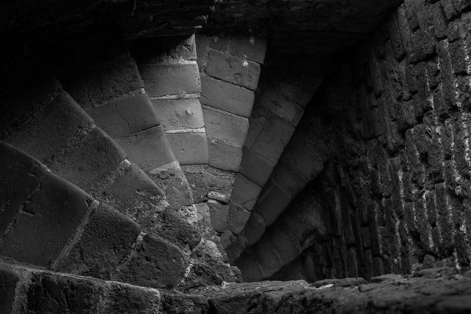 stairs-842446_960_720.jpg