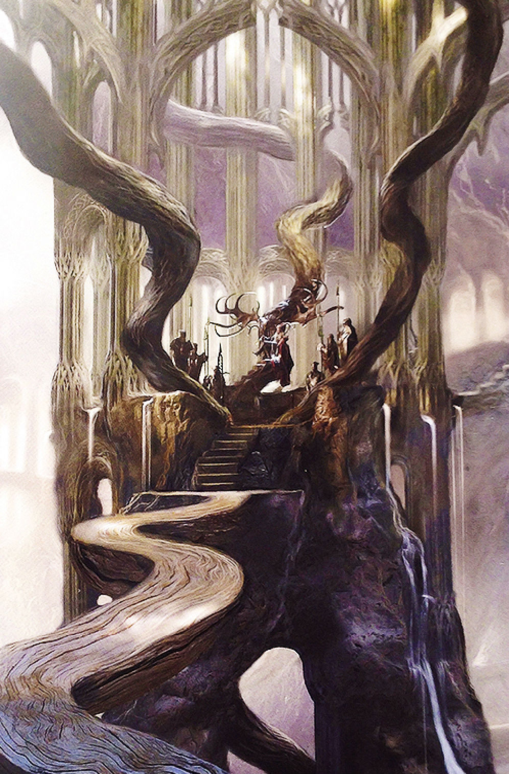 Thranduil_throne_room.jpg