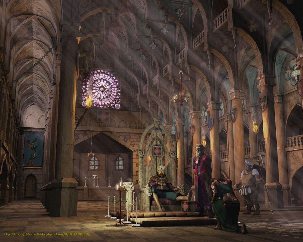 King_bard_throne_room.jpg
