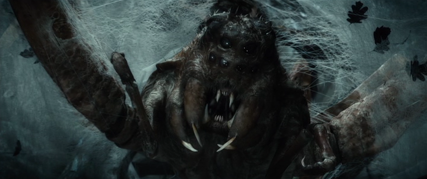 Smaug-Spider.png