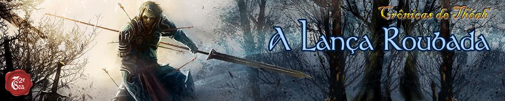 Banner temporada 1