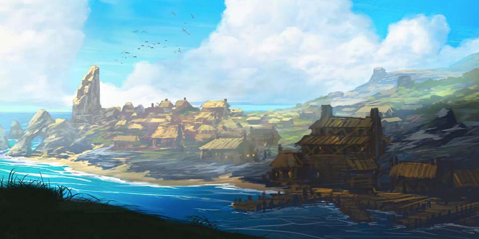 Sandpoint_cityscape.jpg