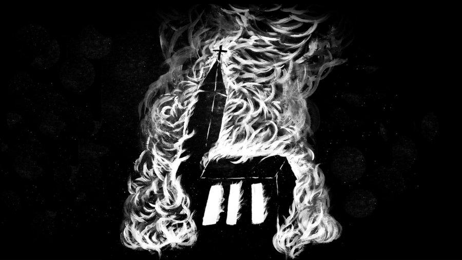 burning_church_wallpaper_by_raust-d5rha7a.jpg