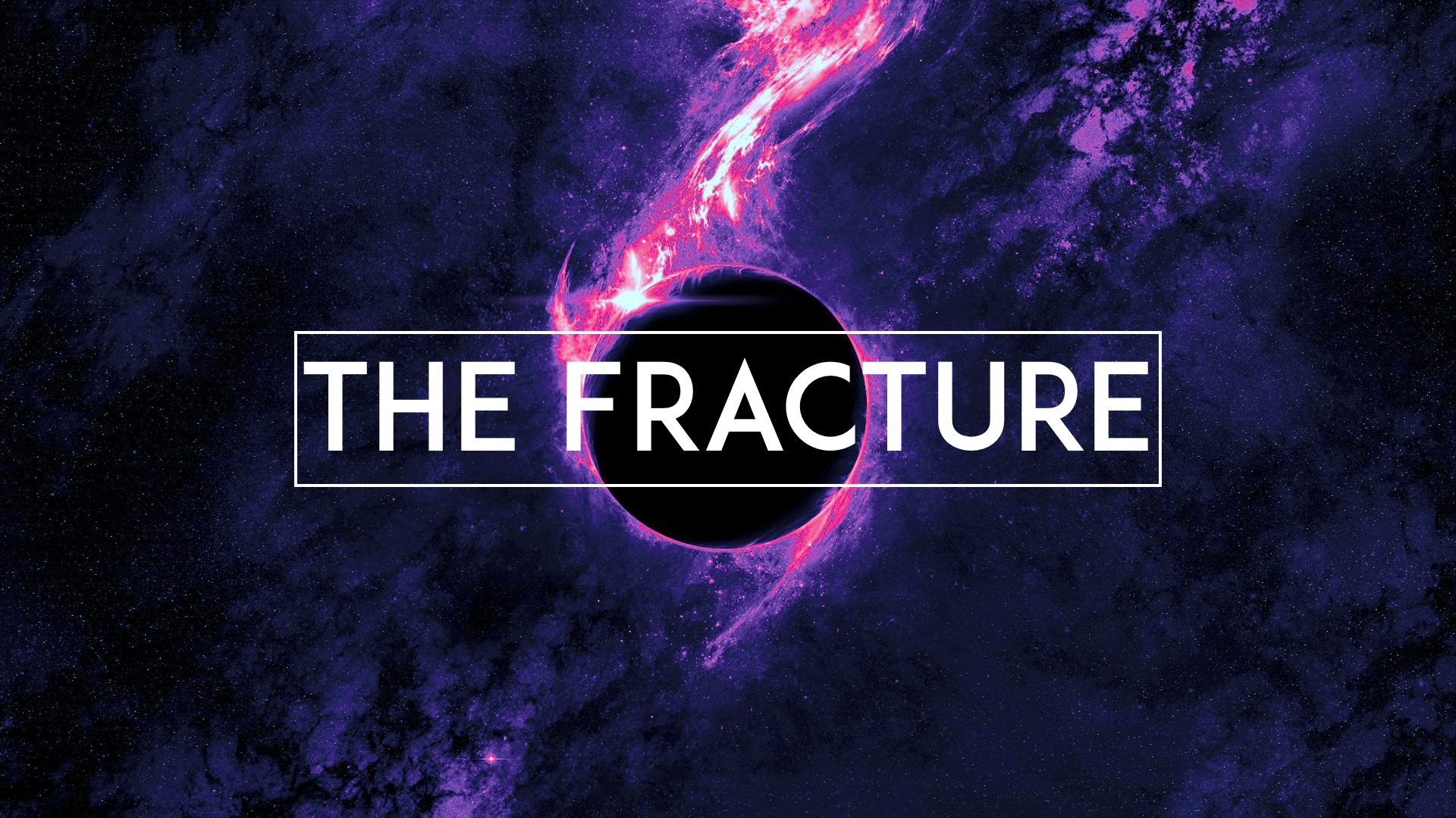 Thefracturecover
