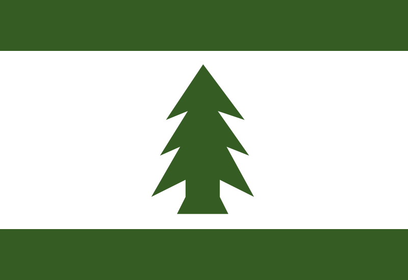 the_new_superior_flag_of_free_state_of_fennland_by_fenn_o_manic-d6dzlor.png