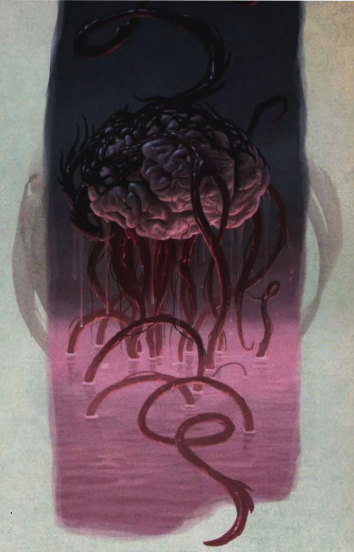 Elder_brain-5e.jpg