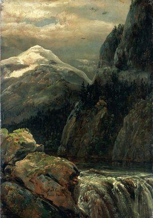 Nordic_Landscape_with_a_Lake__1821__Johan_Christian_Dahl.jpeg