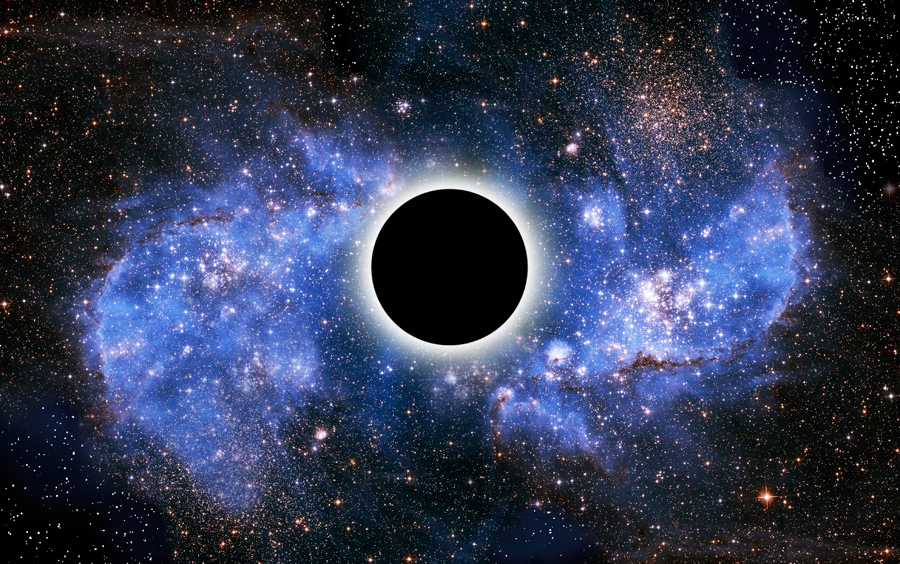 1.13743-C0141244-Black_hole_artwork-SPL-1.jpg