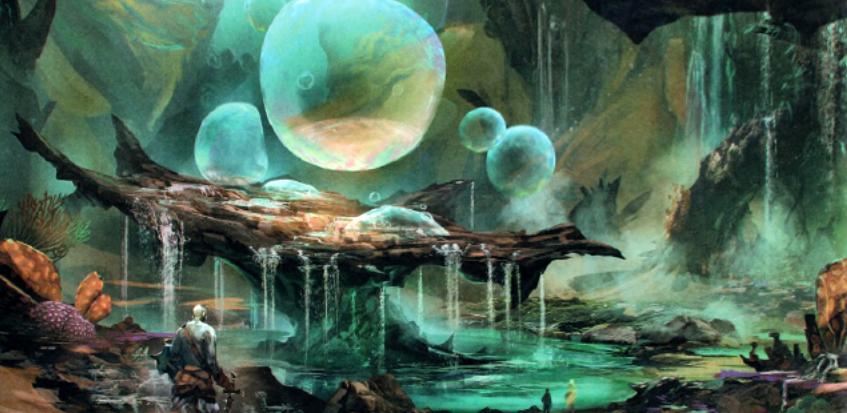 waternode.jpg