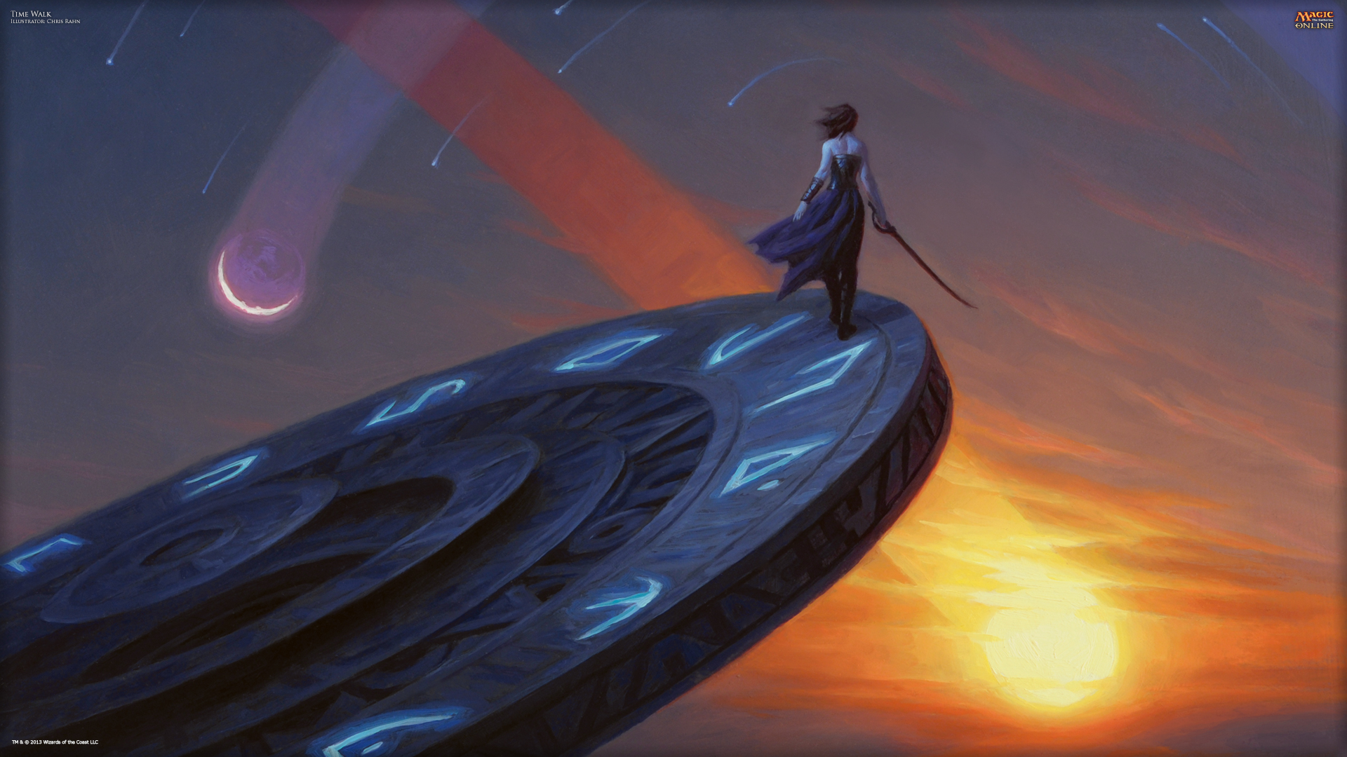 TimeWalk_MTGO_1920x1080_Wallpaper.jpg