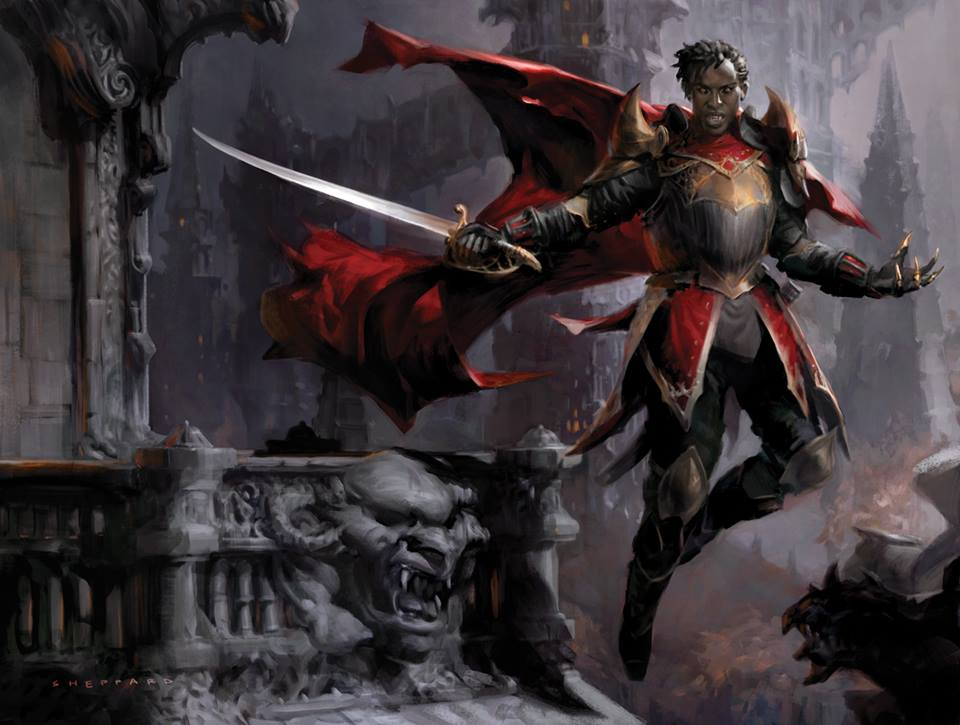 Markov-Dreadknight-Promo-Shadows-over-Innistrad-Art.jpg