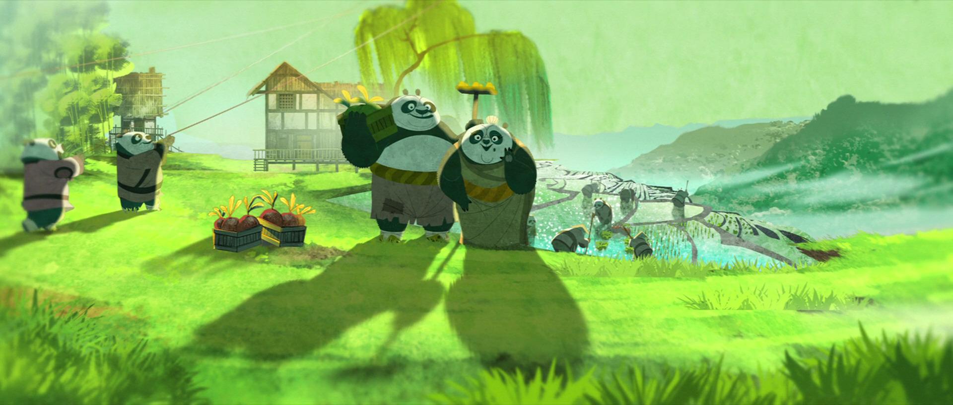 PandaVillageFlashback.jpg