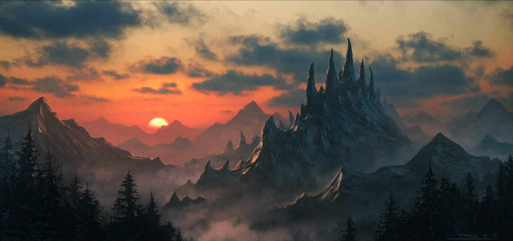 dragon_spine_mountain_by_draken4o-d8d7v3n.jpg
