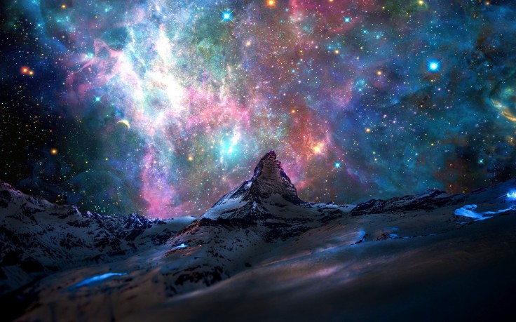 29165-stars-mountain-space-nebula-landscape-736x459.jpg
