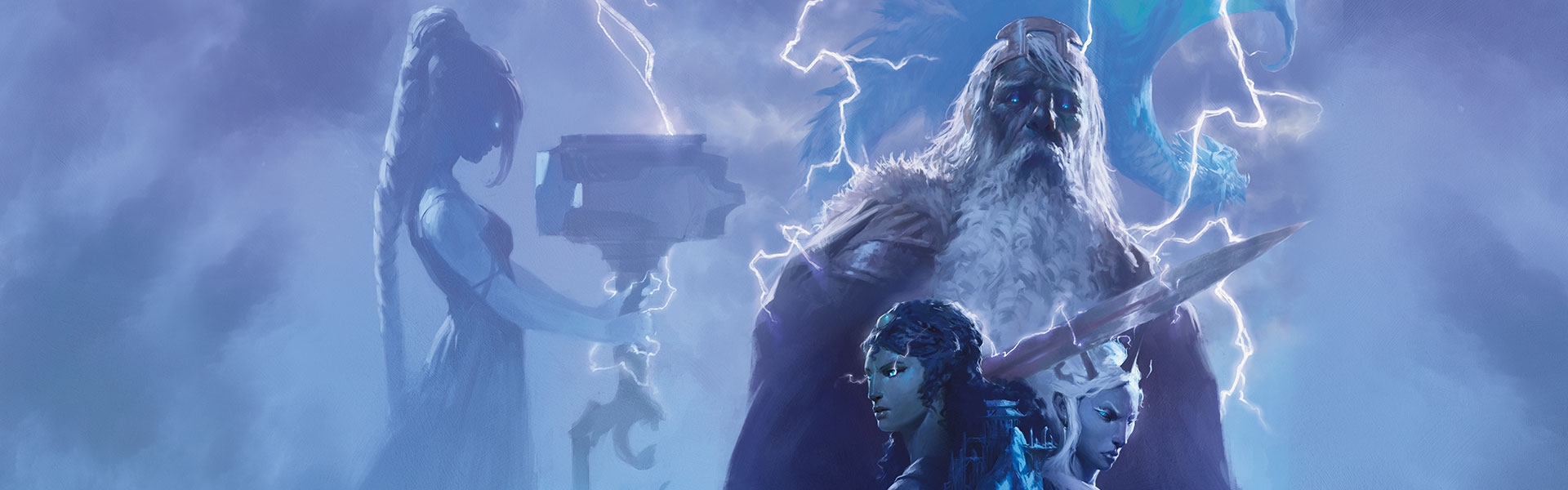 Stormkingsthunder header