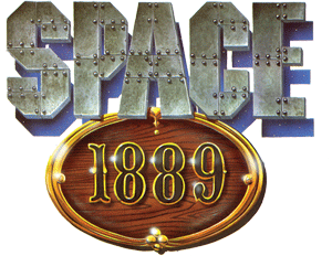 Space1889Logo.png
