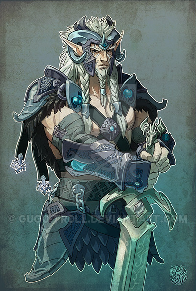 snow_elf_hero_by_gugu_troll-d5zf9af.jpg