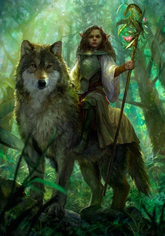 wolf_rider.jpg