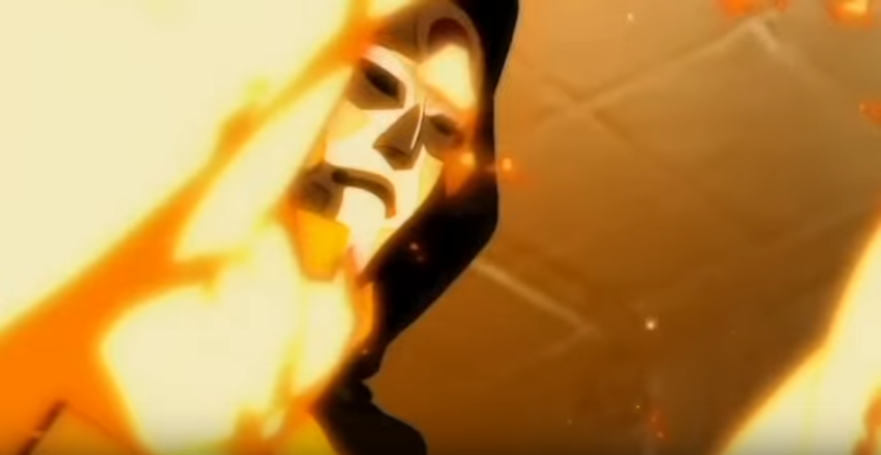 amon_fire.PNG