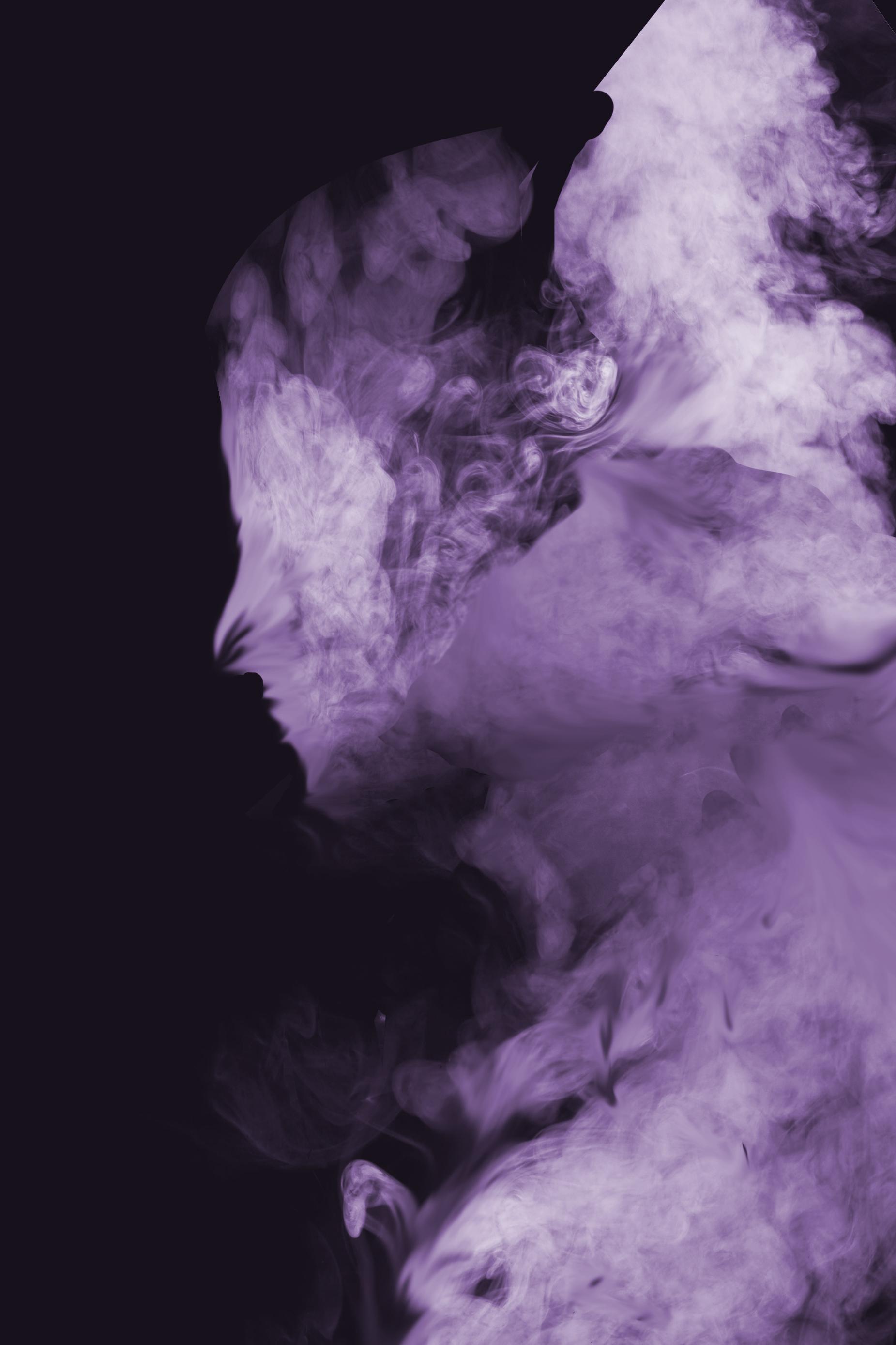 smokeperson.jpg