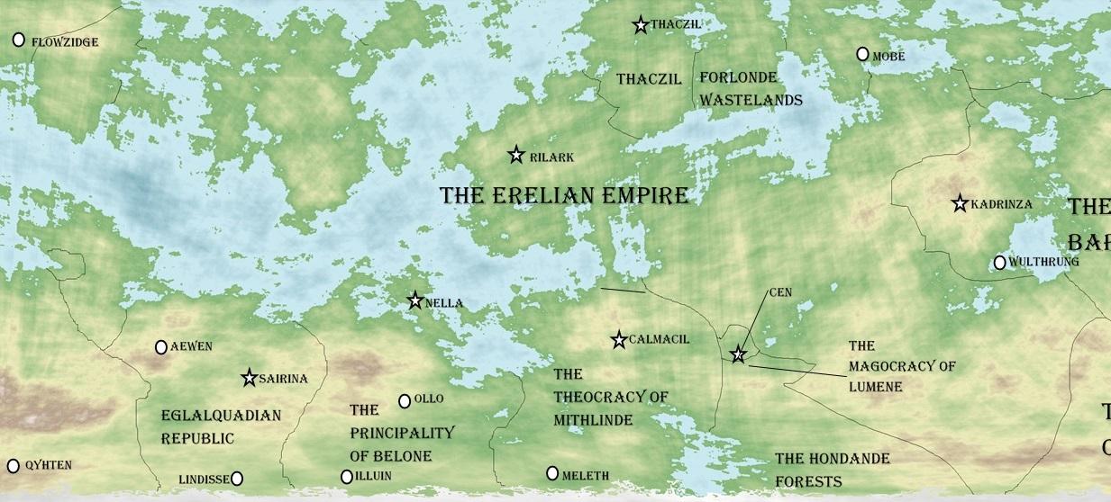 Erelian_Empire.jpg