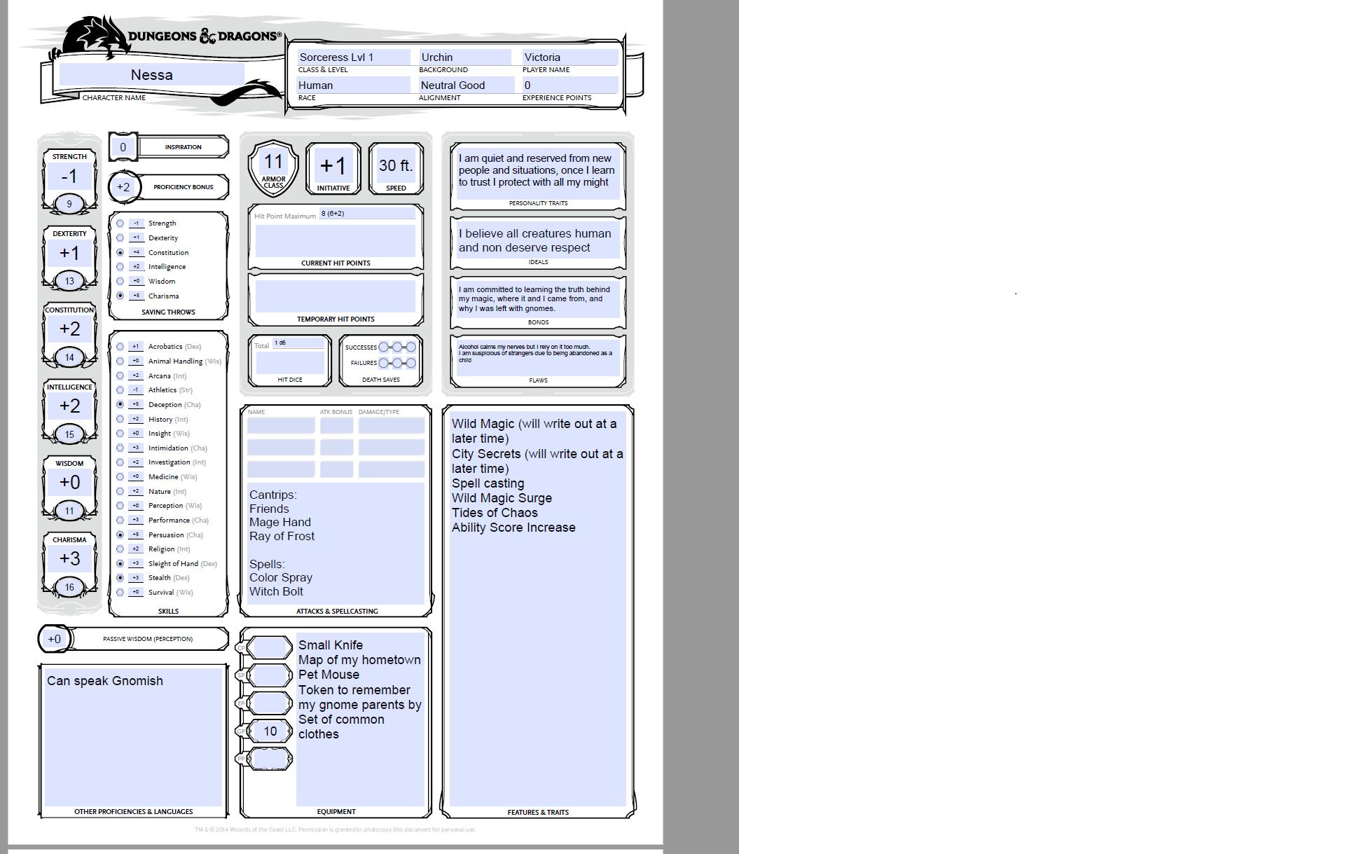 Nessa_Character_Sheet.png