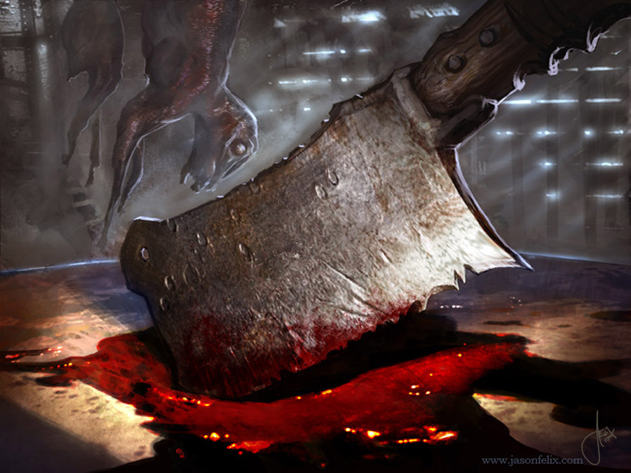 bloody_cleaver__magic_the_gathering_by_jason_felix-d5on2n7.jpg
