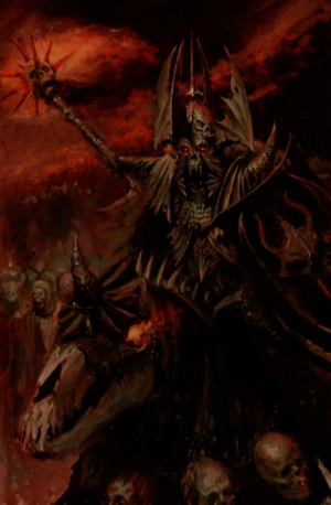 Wight_Kings.png