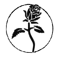Black_rose__anarchist_symbol_.png