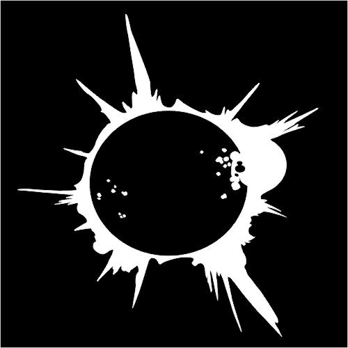 eclipse_symbol.jpg