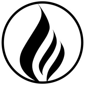 flamesymbol.jpg