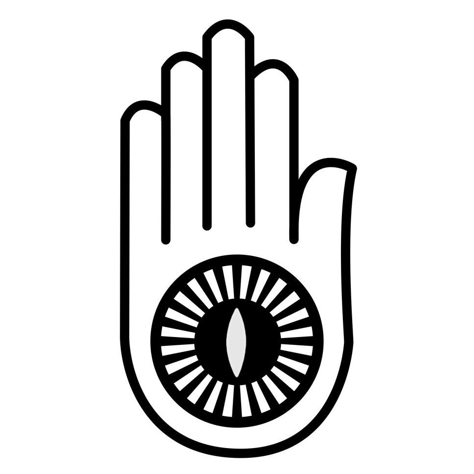 palmeyesymbol.jpg