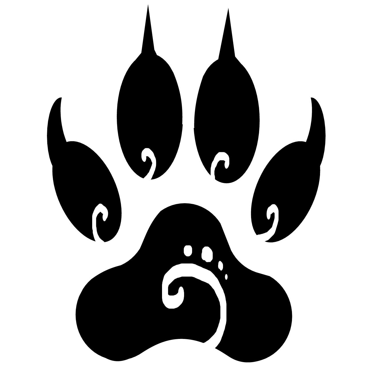 pawprintsymbol.jpg