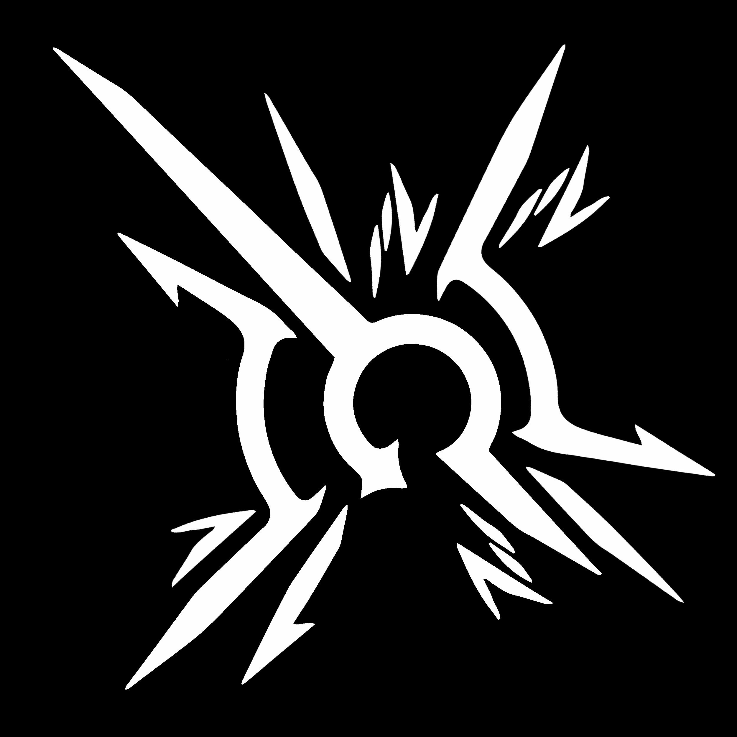 runesymbol.jpg