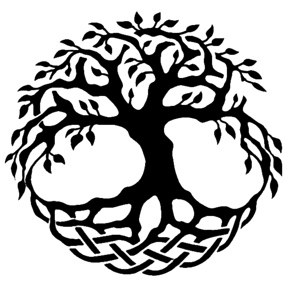 treesymbol.jpg