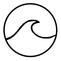 wavesymbol.jpg