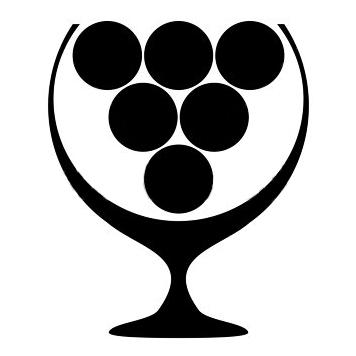 winesymbol.jpg