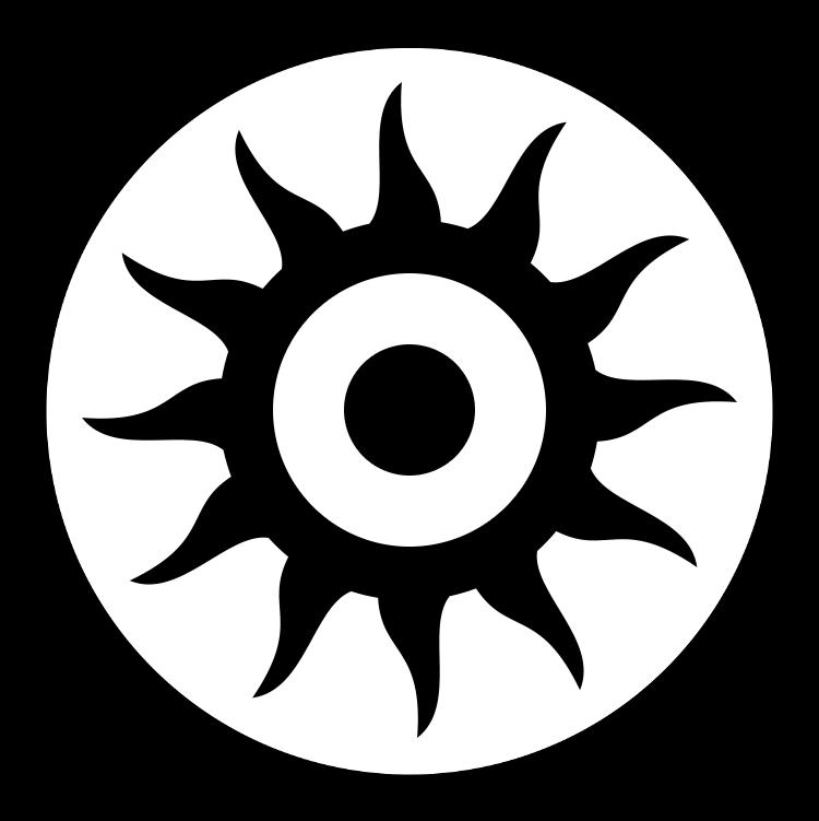 sun-symbol-icon-79986.png